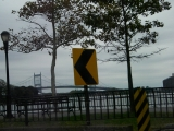 <h5>City Park</h5><p>Manhattan - By Melissa Mendelson</p>