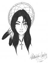 <h5>Artcadias Curley - Girl</h5><p></p>