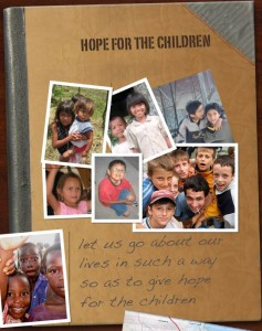 hopeforthechildren.org