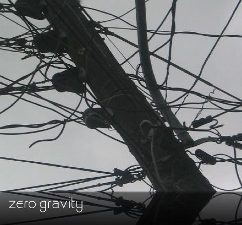 zero-gravity.net