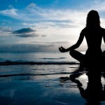 Meditation and Yoga's Genetic Impact