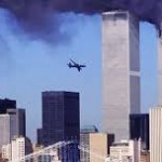 Shocking Negligence Before 9/11