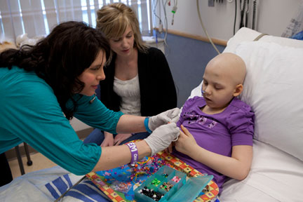 Experimental Cancer Treatment  Antarctica Journal. Hotels New Delhi Airport Comcast Frostburg Md. Mortgage Companies In Irvine Ca. Accidental Death & Dismemberment Insurance. Lasik Eye Surgery Alexandria Va. Custom Plastic Gift Cards For Business. Video Conference Vendors Silicone Rubber Roll. Voice Conferencing Software Miami Bmw Dealer. Online Medical Billing And Coding Certification