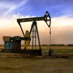 Fracking Increases Oklahoma Earthquakes