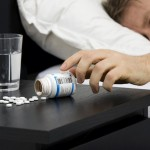 Are your sleeping pills killing you?