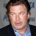 Alec Baldwin in hot water over anti-gay comment