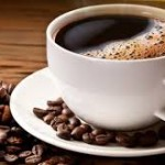 How caffeine sharpens your memory