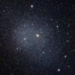 The mystery of dark matter is solved