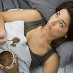 Why insomnia makes you eat