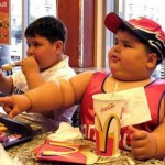 Obesity: Why Americans keep expanding