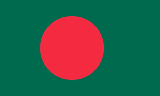 flag_of_bangladesh