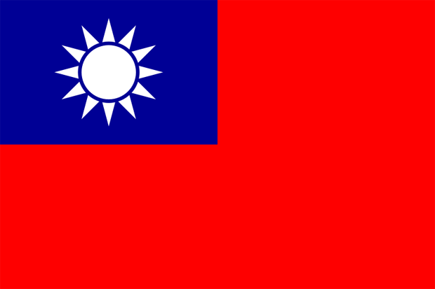 flag_of_the_republic_of_china