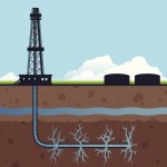 Fracking's seismic impact