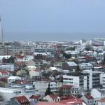 Iceland: Internet Porn Ban