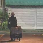 Japanese seniors turn to life of crime