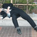 Death from overwork – Can it be prevented?