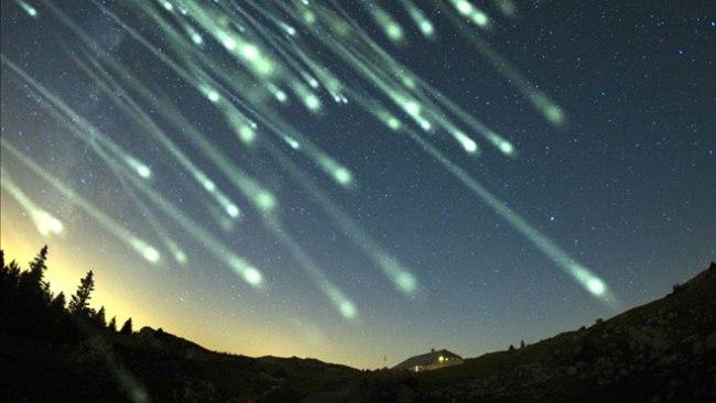 The Sky Falls In The Land Of Rumors Antarctica Journal