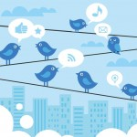 Twitter as a learning tool?