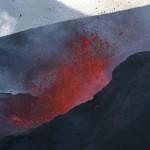 How Supervolcanoes Erupt