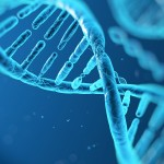 Scientists Using Alien Molecules To Expand DNA