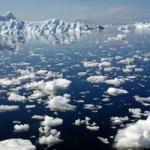Antarctica's Balmy Past