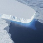 Antarctic Thaw Now Unstoppable