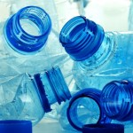 BPA linked to miscarriages