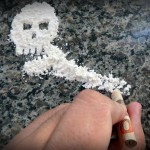 How Addiction Affects Offspring