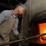 Fetuses Burned To Heat British Hospitals
