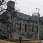 Inmate Starves To Death In Prison