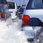 Autism Linked With Prenatal Exposure To Traffic Pollution