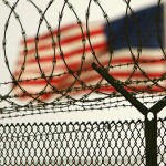 Indefinite Detention Of American Citizens