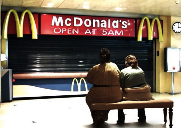 564874-obese-tamworthians-are-still-hungry-for-fast-food