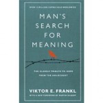 Book Review – Man's Search for Meaning (Review By Chanacee Ruth-Killgore)