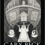 Conditioned Response:  A poetry book by Gary Beck