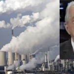 Weather Channel Founder Claims 'Global warming the greatest scam in history'