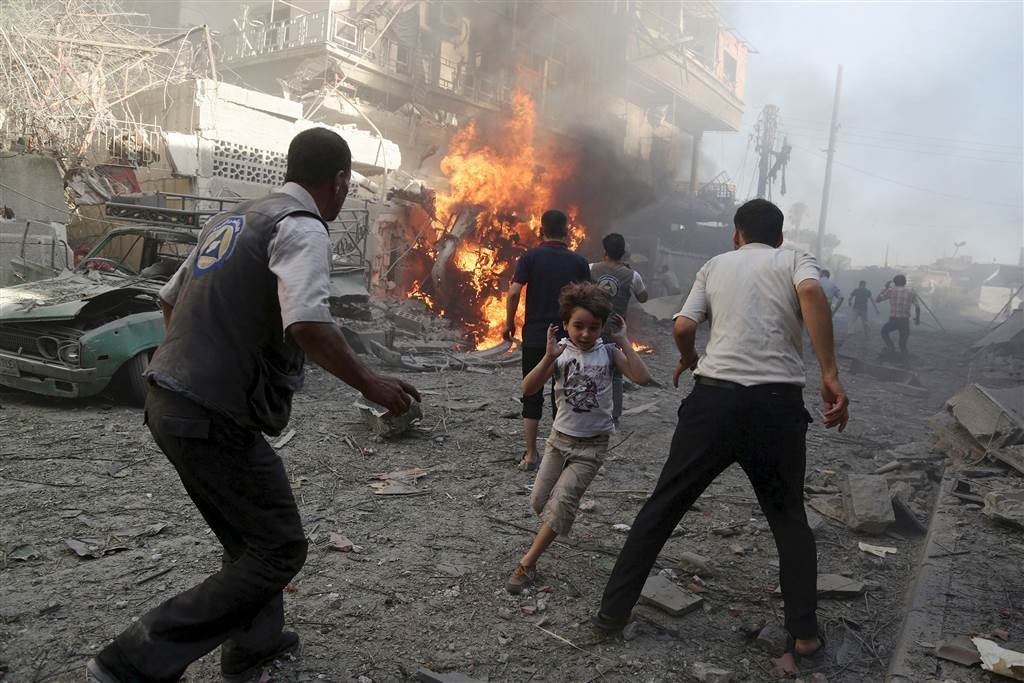 ss-150824-syria-violence-01.nbcnews-ux-1024-900