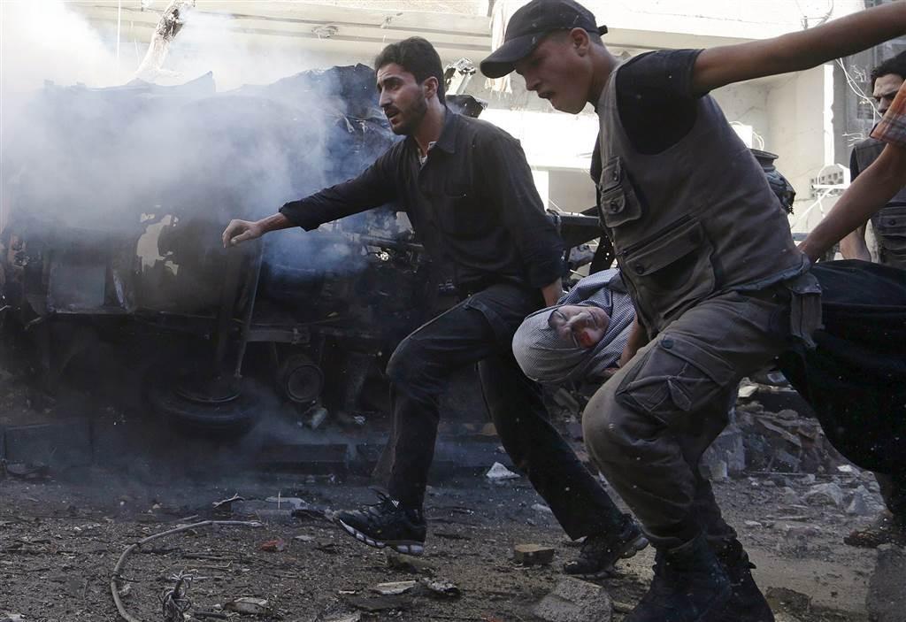 ss-150824-syria-violence-02.nbcnews-ux-1024-900