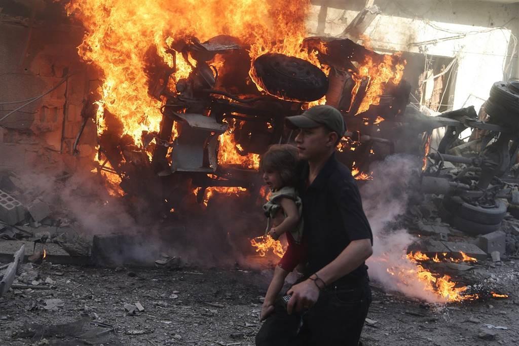 ss-150824-syria-violence-03.nbcnews-ux-1024-900