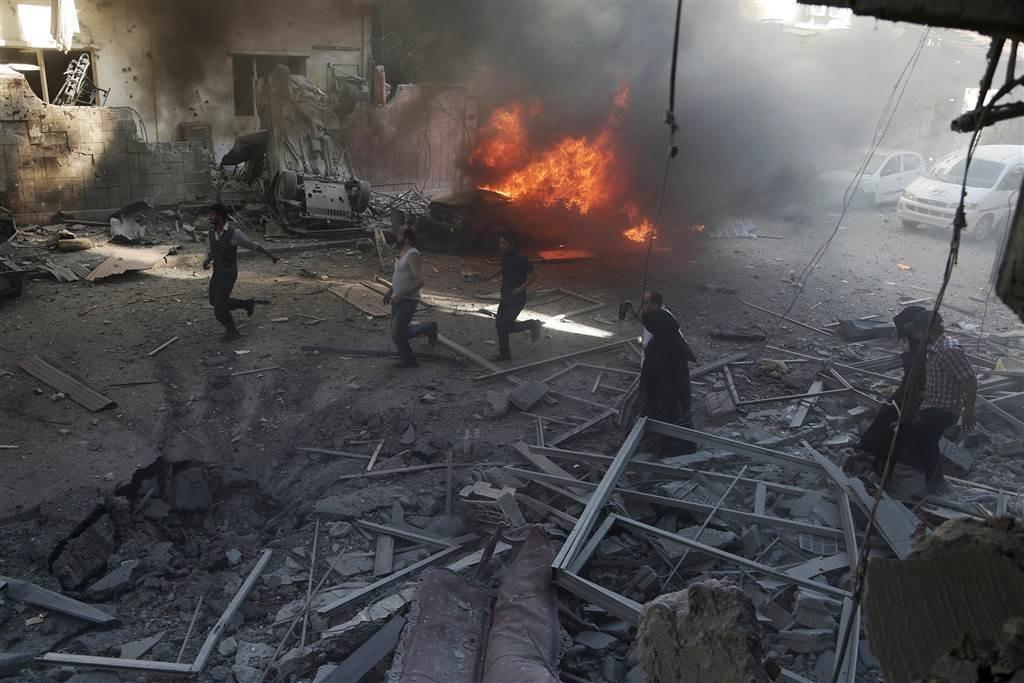 ss-150824-syria-violence-04.nbcnews-ux-1024-900