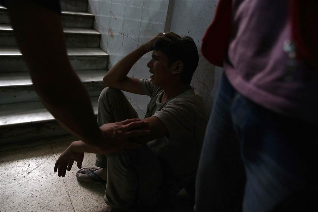 ss-150824-syria-violence-05.nbcnews-ux-1024-900
