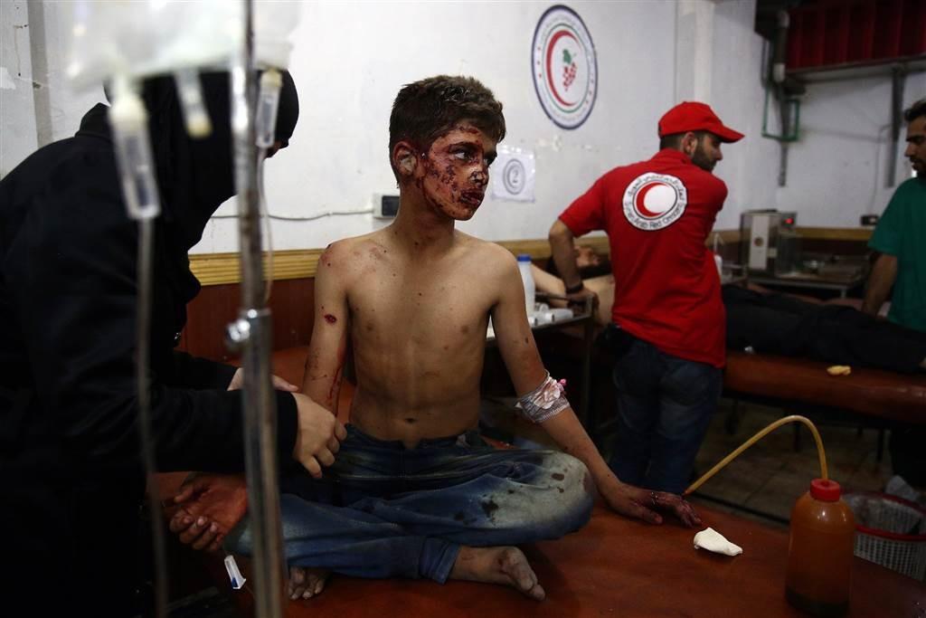 ss-150824-syria-violence-06.nbcnews-ux-1024-900