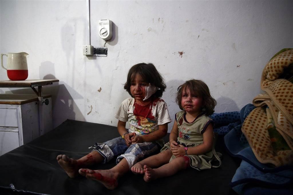 ss-150824-syria-violence-07.nbcnews-ux-1024-900