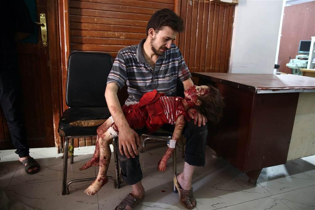 ss-150824-syria-violence-08.nbcnews-ux-1024-900