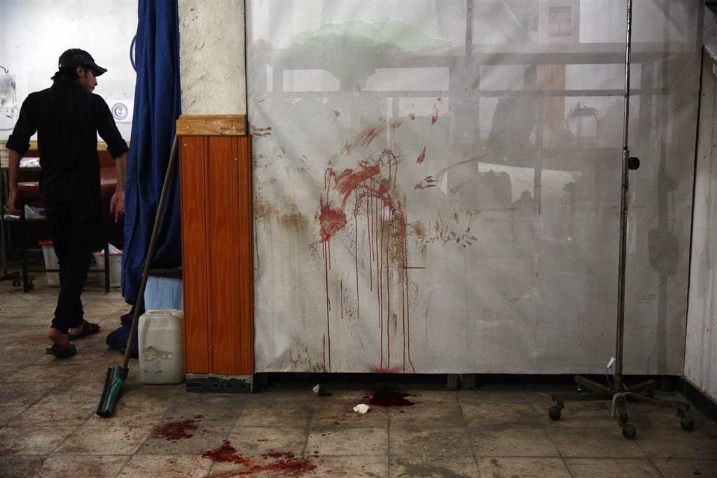 ss-150824-syria-violence-09.nbcnews-ux-1024-900