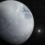 Are There Two More Planets In Our Solar System?