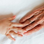 The Side-Effects of Living Longer