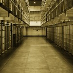 Prison Sentences – Loosening The Shackles