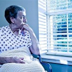 Loneliness and it's toll on your health