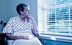 The toll of loneliness on your health